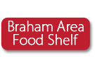 Braham Food Shelf