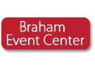 Braham Event Center