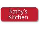 Kathy's Kitchen